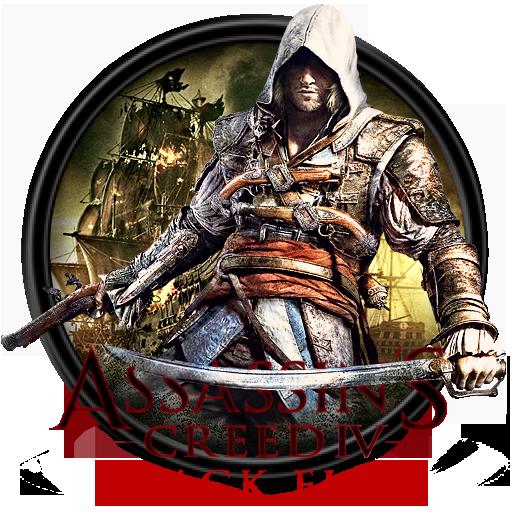 assassins creed origins steinkreise