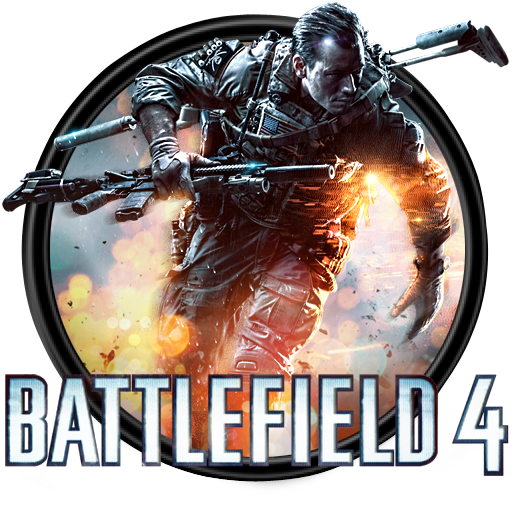 Battlefield Community