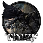 Thief Dock Icon