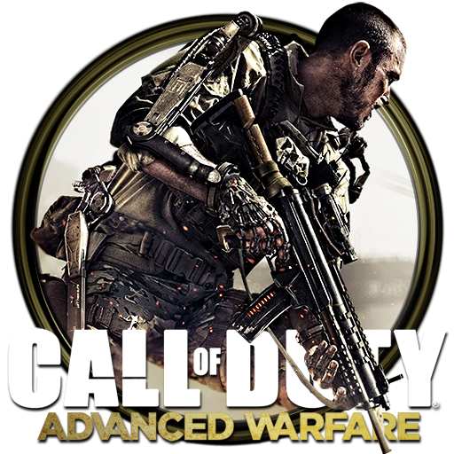 تحميل لعبة Call.Of.Duty.Advanced.Warfare.XBOX360 بحجم 15 جيجا