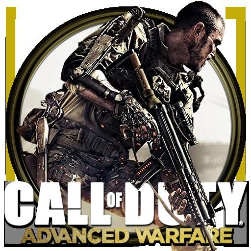 تحميل لعبة Call.Of.Duty.Advanced.Warfare.XBOX360 بحجم 15 جيجا