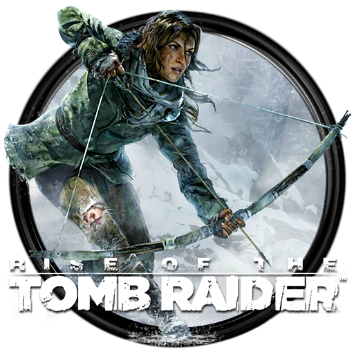 Tomb Raider 2: Rise of the