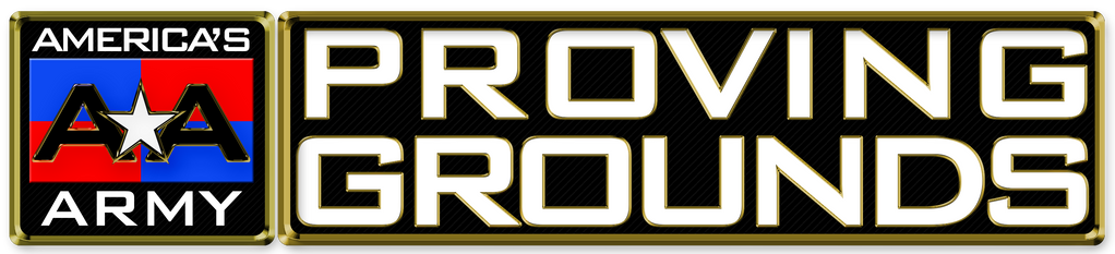 america_s_army_proving_grounds_logo_by_outlawninja-d8rl9wy.png
