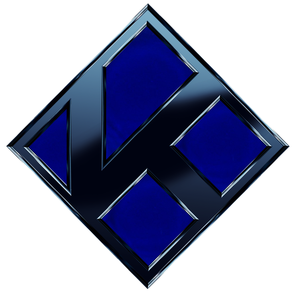 kodi tv icon by outlawninja on deviantart