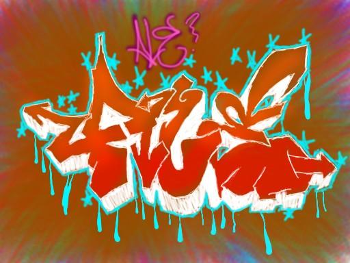Mis antiguos diseños urbanos Graffiti_aleone_by_stasko1-d3datk4