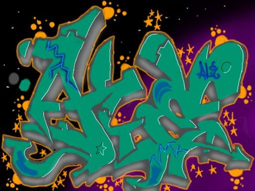 Mis antiguos diseños urbanos Graffiti_aleone_ptk_crew_by_stasko1-d3datr6