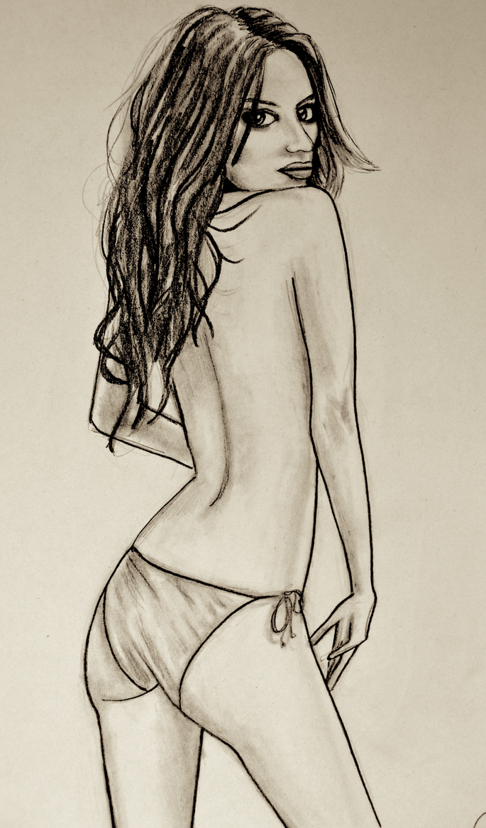 Female midget bdsm