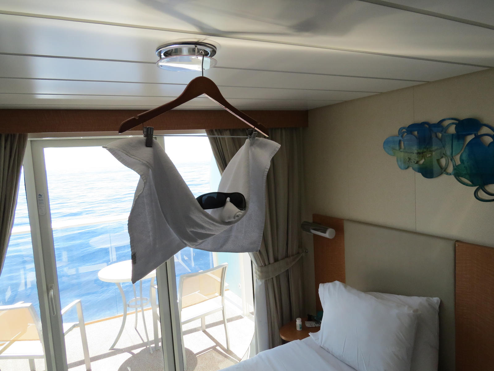 Allure of the seas same bat towel same bat room by malidicus on deviantart - The allure of the modular home ...