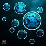 Mew - Underwater