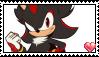 Boom!Shadow Stamp by xX-Vanilla--Beatz-Xx