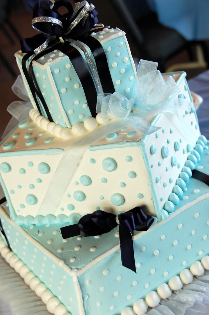 http://th03.deviantart.net/fs16/PRE/i/2008/052/b/9/The_Cake_by_InADream.jpg