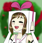 Kizuna AI - Present