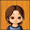 little Sam Winchester 2 by regates