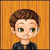 little Dean Winchester 2 by regates