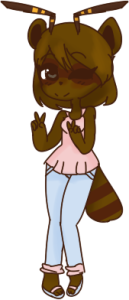 Nekuarius's Profile Picture