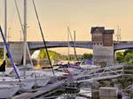 Port of Rochester 2