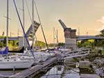 Port of Rochester 3
