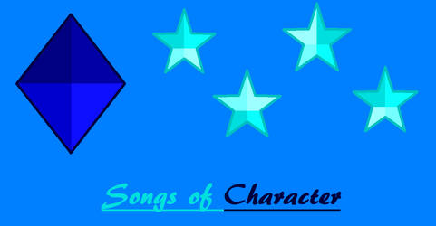 Songs of Character BASE