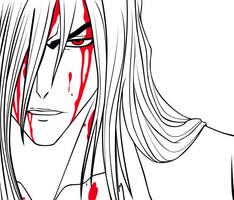 Bloody by AssamiteGirl