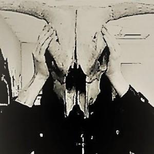 SnowblindPariah's Profile Picture