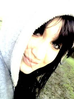 Little Grey Riding Hood