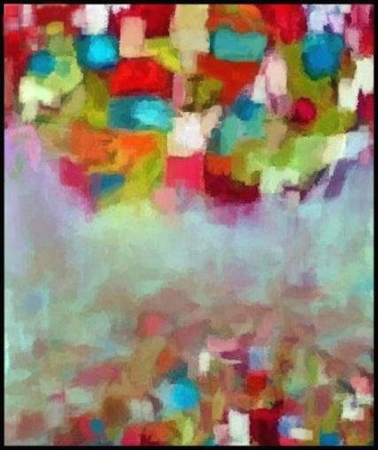 Another PlaceX by davidriichard