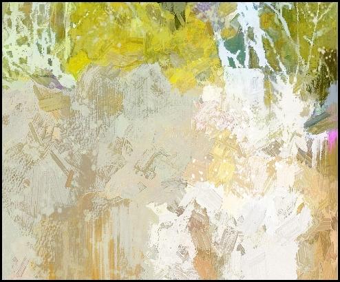 Whiteout16 by OFaia