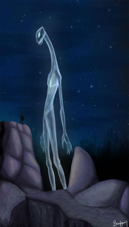 Stillwind - RIFT Contest by MirellaVonKier