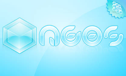 neOS Carbon