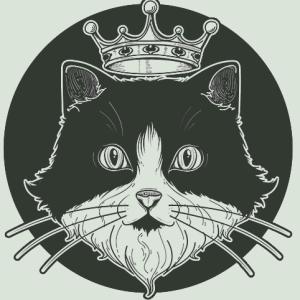 Kipp-creations's Profile Picture