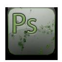 Adobe Photoshop icon 2