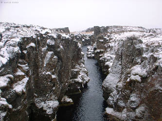 Iceland 021 by davidduke