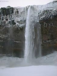 Iceland 022 by davidduke