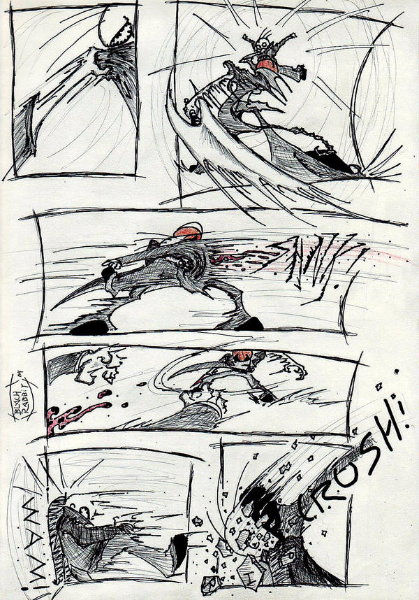 Project:Pumpkin Smash-p5 by Scratch-Rabbit