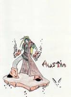 Austin by Blackrabbit-98