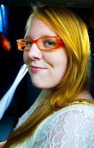Juliarvi's Profile Picture