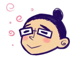 relemenopy's Profile Picture