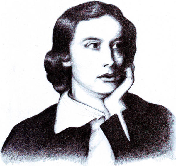 john keats the next shakespeare John keats, the poet 4,484 likes 10 talking about this john keat (1795-1821) was an english poet who wrote romantic songs he was a part of the.