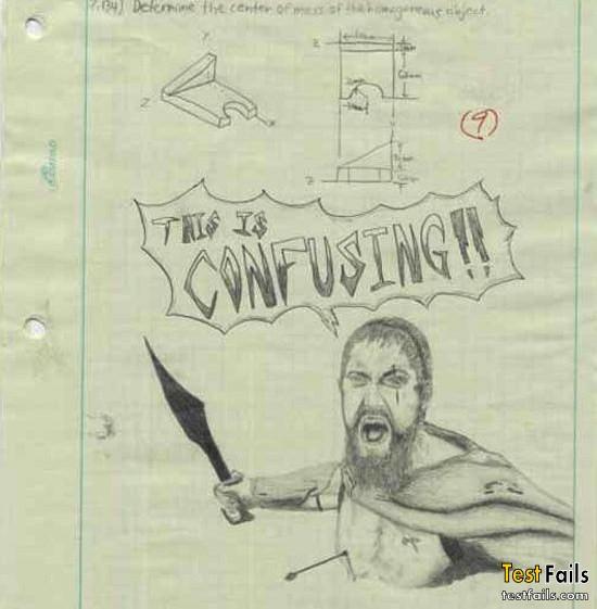 Test-exam-fail-pics-0284 by Ahkward