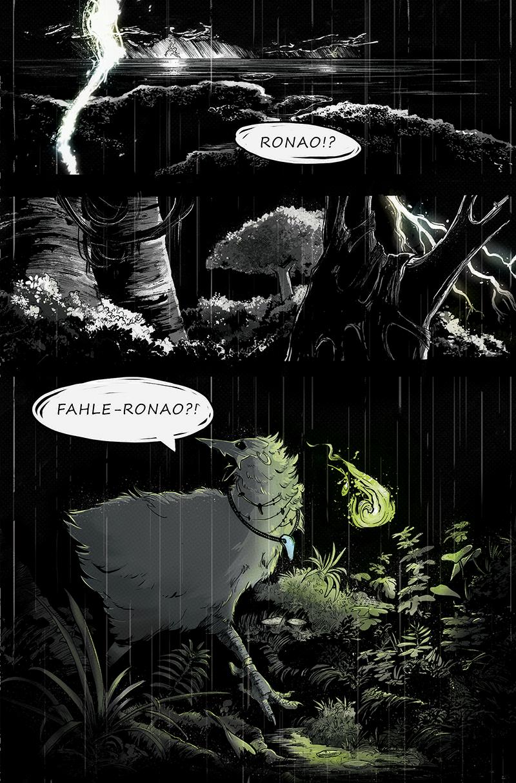 Naor Page 07 by Ahkward