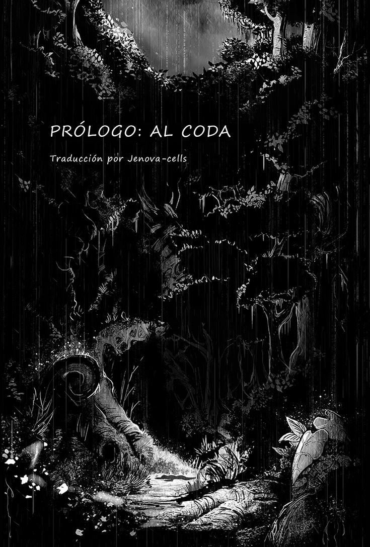 Naor Prologo: 2 by Ahkward