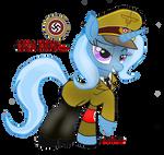 Trixie Lulamoon (NSDAP leader)