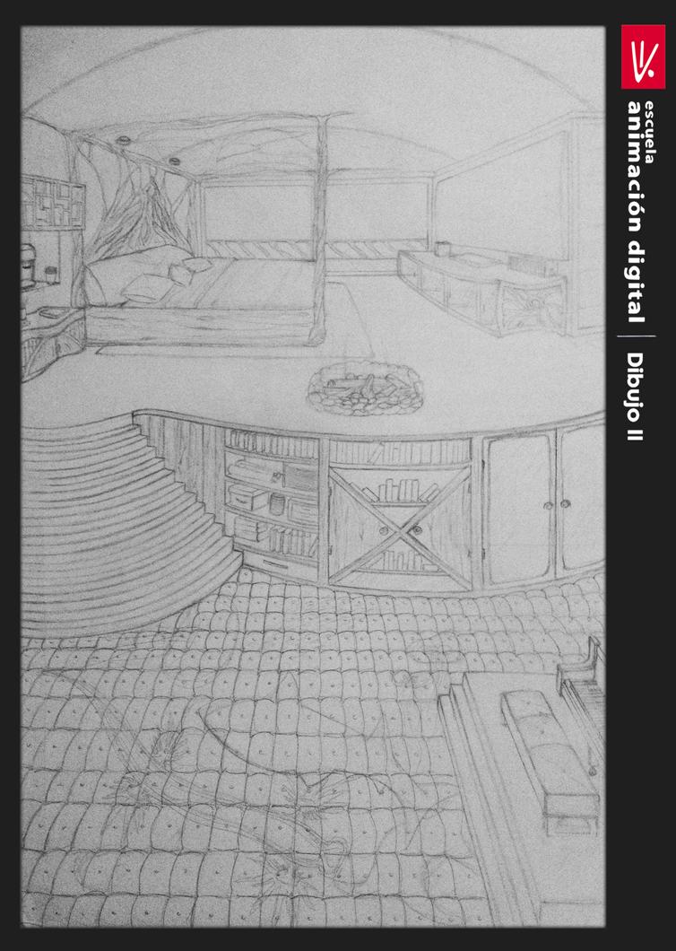Dream Bedroom 2 Unrealistic By XXxKaTyChanUchihaxXx On DeviantArt