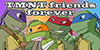 TMNTfriends4ever groupicon contest by mukuto