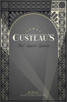 Gusteau's by Mr-Bluebird