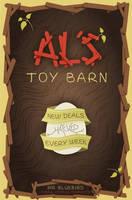 Al's Toy Barn by Mr-Bluebird