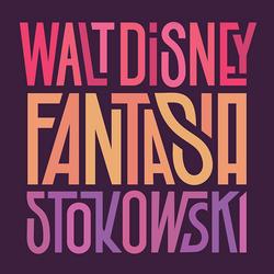 Fantasia Record