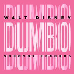 Dumbo Record