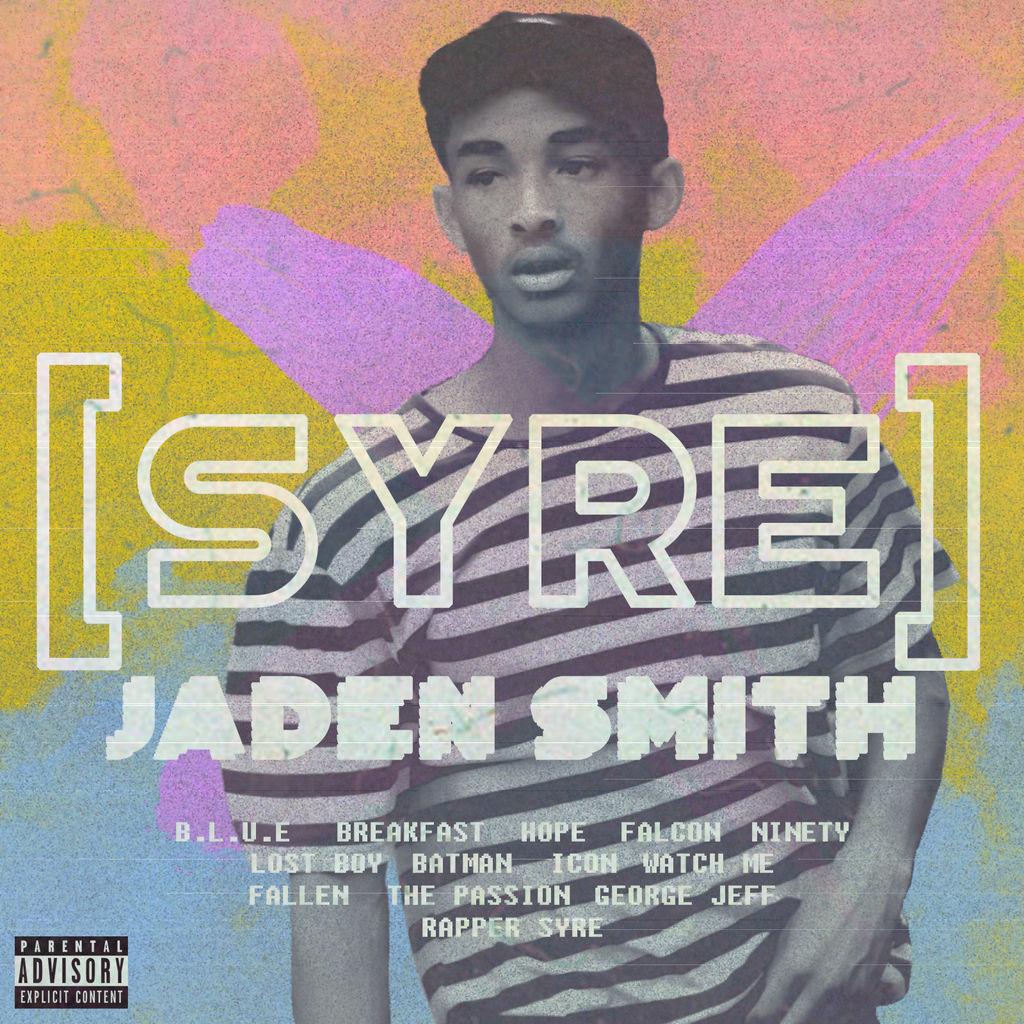 syre album download zip file