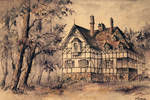 Hunting House